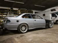 BMW E36 M3 Coupe avusblau Glasschiebedach - 3er BMW - E36 - IMG_20180205_210220.jpg