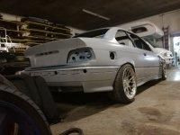 BMW E36 M3 Coupe avusblau Glasschiebedach - 3er BMW - E36 - IMG_20180205_210236.jpg