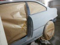 BMW E36 M3 Coupe avusblau Glasschiebedach - 3er BMW - E36 - IMG_20180213_161605.jpg