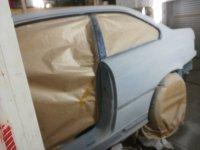 BMW E36 M3 Coupe avusblau Glasschiebedach - 3er BMW - E36 - IMG_20180213_161608.jpg