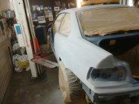 BMW E36 M3 Coupe avusblau Glasschiebedach - 3er BMW - E36 - IMG_20180213_161637.jpg
