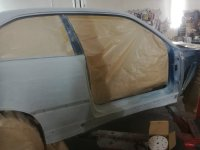 BMW E36 M3 Coupe avusblau Glasschiebedach - 3er BMW - E36 - IMG_20180213_161652.jpg