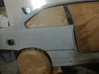 BMW E36 M3 Coupe avusblau Glasschiebedach - 3er BMW - E36 - IMG_20180213_161656.jpg