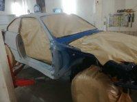 BMW E36 M3 Coupe avusblau Glasschiebedach - 3er BMW - E36 - IMG_20180213_161705.jpg