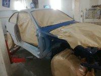 BMW E36 M3 Coupe avusblau Glasschiebedach - 3er BMW - E36 - IMG_20180213_161710.jpg