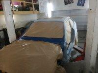 BMW E36 M3 Coupe avusblau Glasschiebedach - 3er BMW - E36 - IMG_20180213_161720.jpg