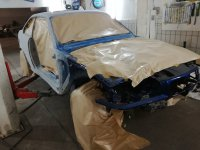 BMW E36 M3 Coupe avusblau Glasschiebedach - 3er BMW - E36 - IMG_20180213_190111.jpg