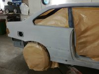 BMW E36 M3 Coupe avusblau Glasschiebedach - 3er BMW - E36 - IMG_20180213_190121.jpg
