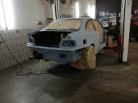 BMW E36 M3 Coupe avusblau Glasschiebedach - 3er BMW - E36 - IMG_20180213_190129.jpg