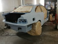 BMW E36 M3 Coupe avusblau Glasschiebedach - 3er BMW - E36 - IMG_20180213_190133.jpg