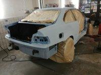 BMW E36 M3 Coupe avusblau Glasschiebedach - 3er BMW - E36 - IMG_20180213_190135.jpg