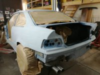 BMW E36 M3 Coupe avusblau Glasschiebedach - 3er BMW - E36 - IMG_20180213_190142.jpg