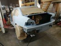 BMW E36 M3 Coupe avusblau Glasschiebedach - 3er BMW - E36 - IMG_20180213_190145.jpg