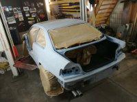 BMW E36 M3 Coupe avusblau Glasschiebedach - 3er BMW - E36 - IMG_20180213_190149.jpg