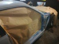 BMW E36 M3 Coupe avusblau Glasschiebedach - 3er BMW - E36 - IMG_20180215_203309.jpg