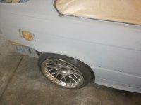 BMW E36 M3 Coupe avusblau Glasschiebedach - 3er BMW - E36 - IMG_20180215_203314.jpg