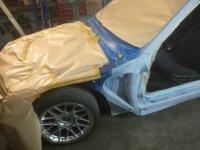 BMW E36 M3 Coupe avusblau Glasschiebedach - 3er BMW - E36 - IMG_20180215_203329.jpg