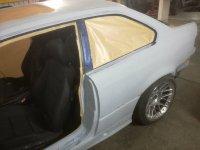 BMW E36 M3 Coupe avusblau Glasschiebedach - 3er BMW - E36 - IMG_20180215_203335.jpg
