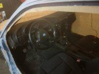 BMW E36 M3 Coupe avusblau Glasschiebedach - 3er BMW - E36 - IMG_20180215_203343.jpg