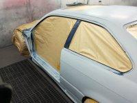 BMW E36 M3 Coupe avusblau Glasschiebedach - 3er BMW - E36 - IMG_20180217_082136.jpg