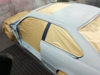 BMW E36 M3 Coupe avusblau Glasschiebedach - 3er BMW - E36 - IMG_20180217_082139.jpg