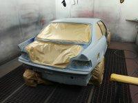 BMW E36 M3 Coupe avusblau Glasschiebedach - 3er BMW - E36 - IMG_20180217_082217.jpg