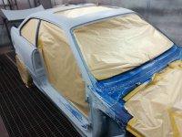 BMW E36 M3 Coupe avusblau Glasschiebedach - 3er BMW - E36 - IMG_20180217_082235.jpg