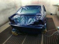 BMW E36 M3 Coupe avusblau Glasschiebedach - 3er BMW - E36 - IMG_20180217_102459.jpg