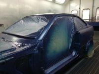 BMW E36 M3 Coupe avusblau Glasschiebedach - 3er BMW - E36 - IMG_20180217_102525.jpg