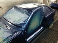 BMW E36 M3 Coupe avusblau Glasschiebedach - 3er BMW - E36 - IMG_20180217_102530.jpg