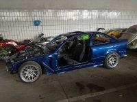 BMW E36 M3 Coupe avusblau Glasschiebedach - 3er BMW - E36 - IMG_20180219_120702.jpg