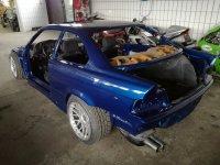 BMW E36 M3 Coupe avusblau Glasschiebedach - 3er BMW - E36 - IMG_20180219_120714.jpg