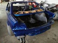 BMW E36 M3 Coupe avusblau Glasschiebedach - 3er BMW - E36 - IMG_20180219_120724.jpg