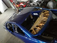 BMW E36 M3 Coupe avusblau Glasschiebedach - 3er BMW - E36 - IMG_20180219_120728.jpg