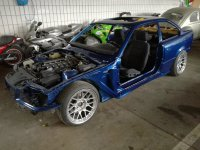 BMW E36 M3 Coupe avusblau Glasschiebedach - 3er BMW - E36 - IMG_20180219_120736.jpg