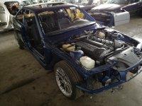 BMW E36 M3 Coupe avusblau Glasschiebedach - 3er BMW - E36 - IMG_20180219_120746.jpg