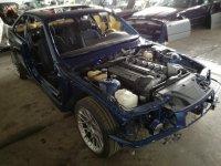 BMW E36 M3 Coupe avusblau Glasschiebedach - 3er BMW - E36 - IMG_20180219_120748.jpg