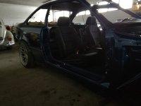 BMW E36 M3 Coupe avusblau Glasschiebedach - 3er BMW - E36 - IMG_20180219_120756.jpg