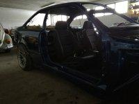 BMW E36 M3 Coupe avusblau Glasschiebedach - 3er BMW - E36 - IMG_20180219_120758.jpg