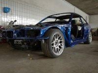 BMW E36 M3 Coupe avusblau Glasschiebedach - 3er BMW - E36 - IMG_20180219_120824.jpg