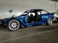 BMW E36 M3 Coupe avusblau Glasschiebedach - 3er BMW - E36 - IMG_20180219_120832.jpg