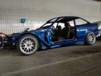 BMW E36 M3 Coupe avusblau Glasschiebedach - 3er BMW - E36 - IMG_20180219_120834.jpg