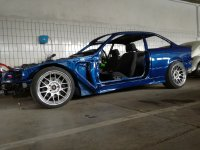 BMW E36 M3 Coupe avusblau Glasschiebedach - 3er BMW - E36 - IMG_20180219_120835.jpg