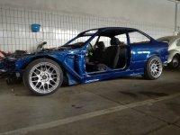BMW E36 M3 Coupe avusblau Glasschiebedach - 3er BMW - E36 - IMG_20180219_120837.jpg