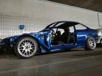 BMW E36 M3 Coupe avusblau Glasschiebedach - 3er BMW - E36 - IMG_20180219_120842.jpg