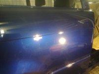 BMW E36 M3 Coupe avusblau Glasschiebedach - 3er BMW - E36 - IMG_20180223_190242.jpg