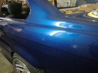 BMW E36 M3 Coupe avusblau Glasschiebedach - 3er BMW - E36 - IMG_20180224_095534.jpg