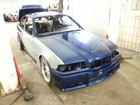 BMW E36 M3 Coupe avusblau Glasschiebedach - 3er BMW - E36 - IMG_20180224_150812.jpg