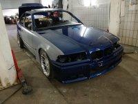 BMW E36 M3 Coupe avusblau Glasschiebedach - 3er BMW - E36 - IMG_20180224_150815.jpg