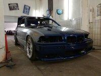 BMW E36 M3 Coupe avusblau Glasschiebedach - 3er BMW - E36 - IMG_20180224_150820.jpg